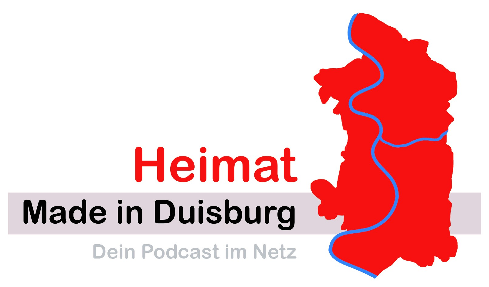 madeinduisburg